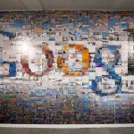 Google разрабатывает социальный фоторедактор