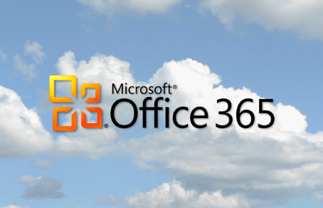 Microsoft Word Office 365