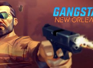 новая версия Gangstar: New Orleans