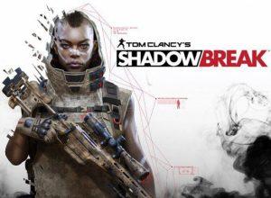 Игры серии Tom Clancy станут доступны для устройств на Android и iOS