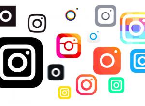 фото и видео в Instagram