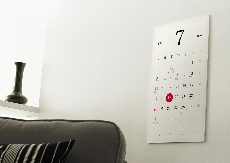 Что такое календарь как он появился, Что такое Лунный календарь? Вся правда о Лунном 7 фотография