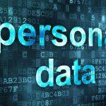 Продажа персональных данных