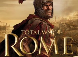 Rome: Total War — Barbarian Invasion для iPad