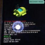 Первые живые фото Moto X 2017