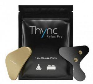 Thync Relax Pro