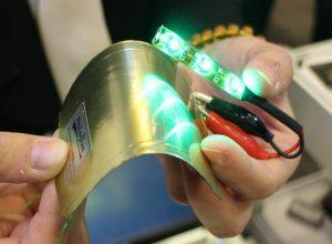 Amotech уже в этом году представит свой гибрий аккумулятор