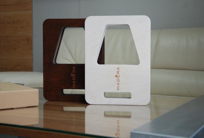 hi-tech лампа с USB