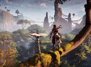 Что важнее в игре сюжет, графика или геймплей?