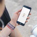 Welltory - мобильное приложение для прекрасного самочувствия