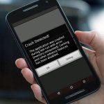 Найден самый опасный мобильный вирус для Андроид-устройств