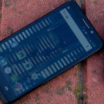 Роутеры TP-Link поделится своими учетными записями с каждым, кто пришлет SMS