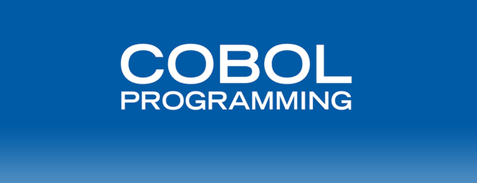 75-летний программист посей день зарабатывает на софте написанном в 70-х