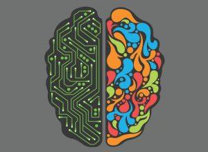 Facebook работает над созданием технологии чтения мыслей
