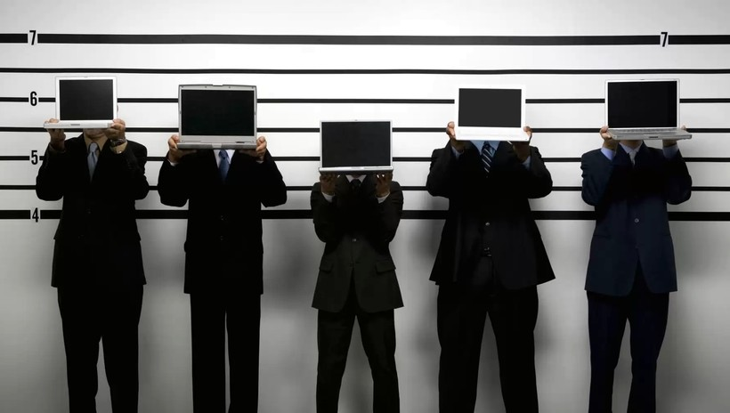 Использование читов и моды, способствует процветанию киберпреступлений