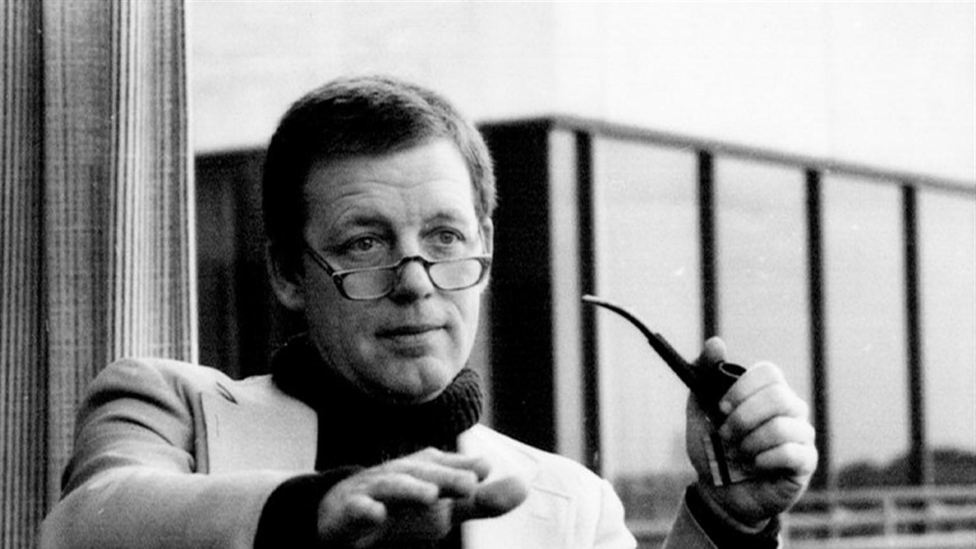 Создатель Интернета скончался на 86-м году жизни