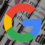 Google, вслед за Facebook, принялся бороться с фейком в Сети