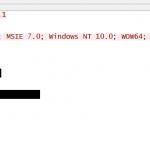 Обнаружен новый 0-day в Microsoft Office