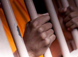 5 заключенных в США хакнули тюремную систему при помощи компьютеров собственной сборки