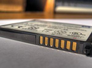 Покрытие для аккумуляторов, которое продливает их жизнь в 3 раза