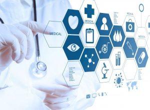 Новая методика диагностики сердечного приступа на основе искусственного интеллекта