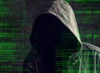 Месседжеры, которые предпочитают хакеры