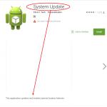 Вирус три года оставался незамеченным в Google Play