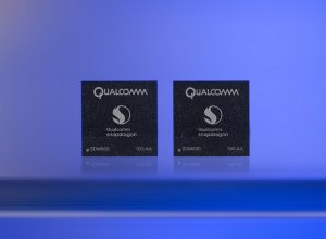 Qualcomm Snapdragon 630 и Snapdragon 660