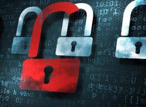 Как обмануть блокировку сайтов