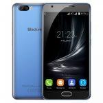 Бюджетный Blackview A9 Pro бросил вызов iPhone 7+
