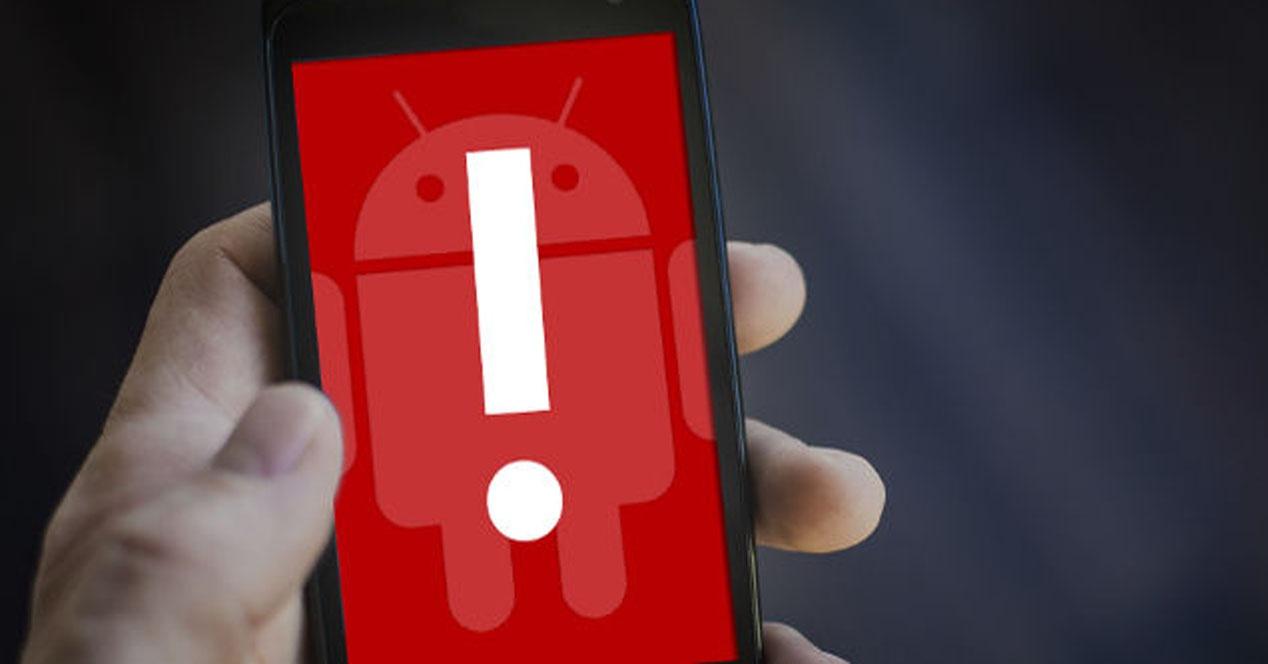 Вирус Judy заразил более 36 миллионов Android-устройств