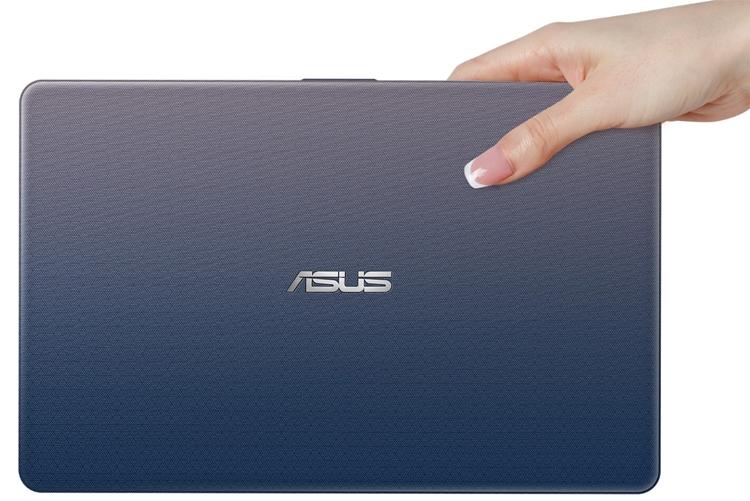 Два новых ноутбука из линейки ASUS VivoBook