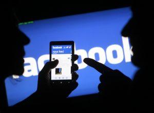 правила модерирование контента Facebook