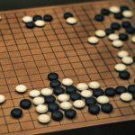 AlphaGo больше не будет играть в Го