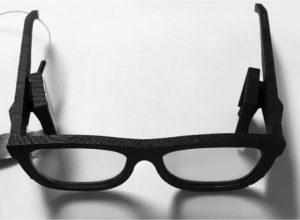 Очки Microsoft HoloLens получат компактную версию