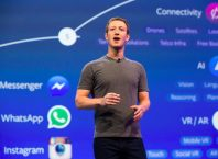 Apple, Facebook и Google объединились против дискриминации транссексуалов в Техасе