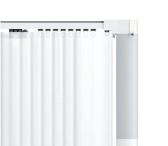 Xiaomi Aqara Smart Curtain