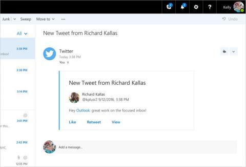 Главные анонсы Microsoft Build 2017