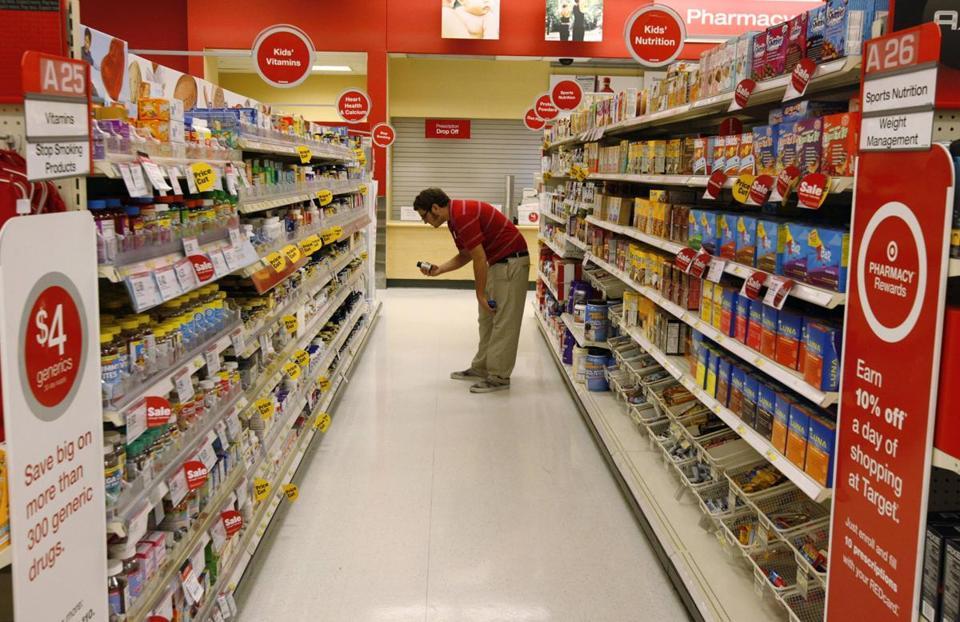 Amazon хочет помешать покупателям в своем магазине сравнивать ценны в Интернете