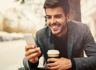 Актуальные гаджеты для мужчин 2017Актуальные гаджеты для мужчин 2017