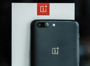 Разборка OnePlus 5: что скрывается внутри нового смартфона?