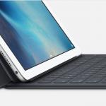 Аксессуары для планшетов Apple iPad Pro без которых Вам не обойтись