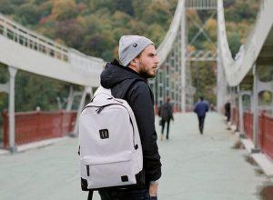 Самые популярные рюкзаки для ноутбуков AliExpress