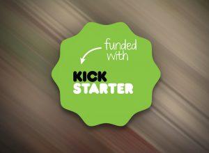 Лучшие проекты Kickstarter этой недели