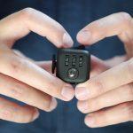 Гаджеты для геймеров которыми можно размять пальцы и ум