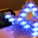 Bilo — новая интерактивная игрушка для iPad