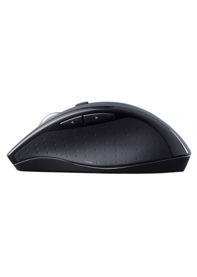 Лучшие беспроводные мыши 2017 Logitech Marathon Mouse M705