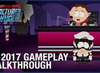 South Park: The Fractured But Whole может стать самой оскорбительной видеоирой в мире