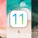 Скрытые функции iOS 11: 17 новых возможностей