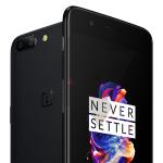 OnePlus 5: названа официальная дата выхода
